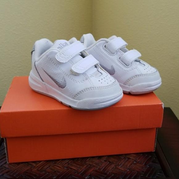 Nike Shoes | Nike Baby Shoes | Poshmark